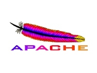 The Network Chico Operations Center recommends the Apache server
